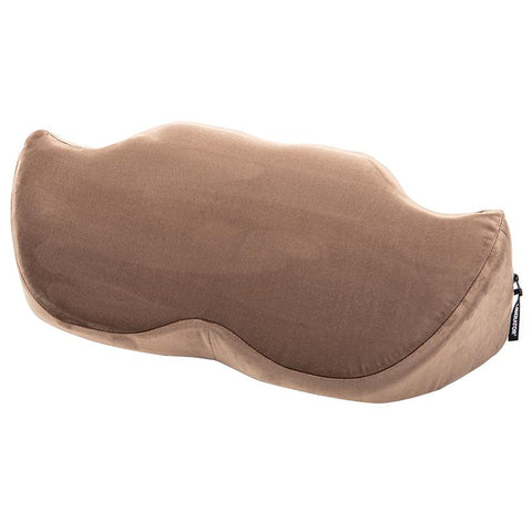 Liberator Mustache Wedge Sex Positioning Pillow - Hamilton Park Electronics