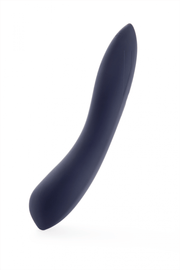 D.1 Silicone Dildo by Laid   Laid Peepshow Toys