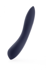 D.1 Silicone Dildo by Laid - Peepshow Toys Body-Safe Adult Pleasure Products Online Store