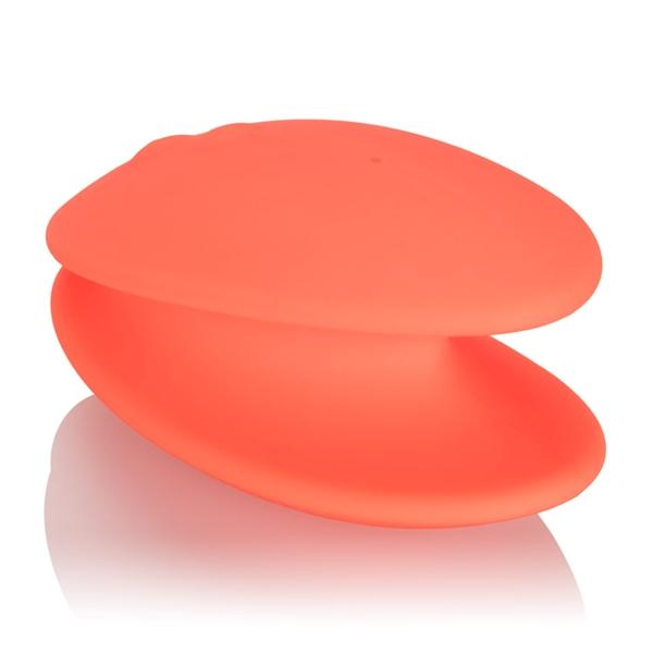 Mini Marvels Marvelous Massager