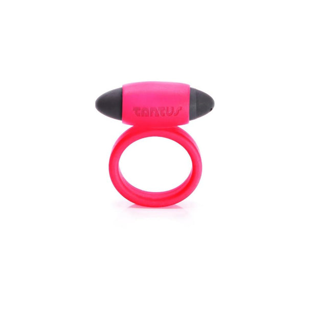 Vibrating Super Soft C-Ring by Tantus