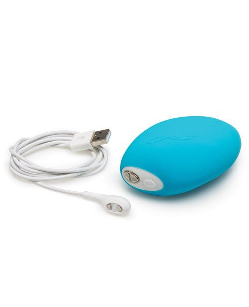 We-Vibe Wish with USB cord