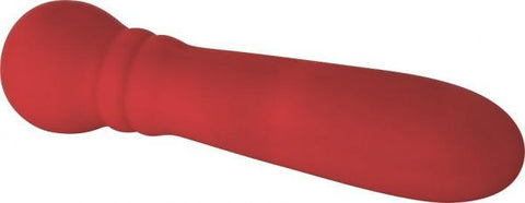 Lady in Red Powerful Bullet Vibrator - Hamilton Park Electronics