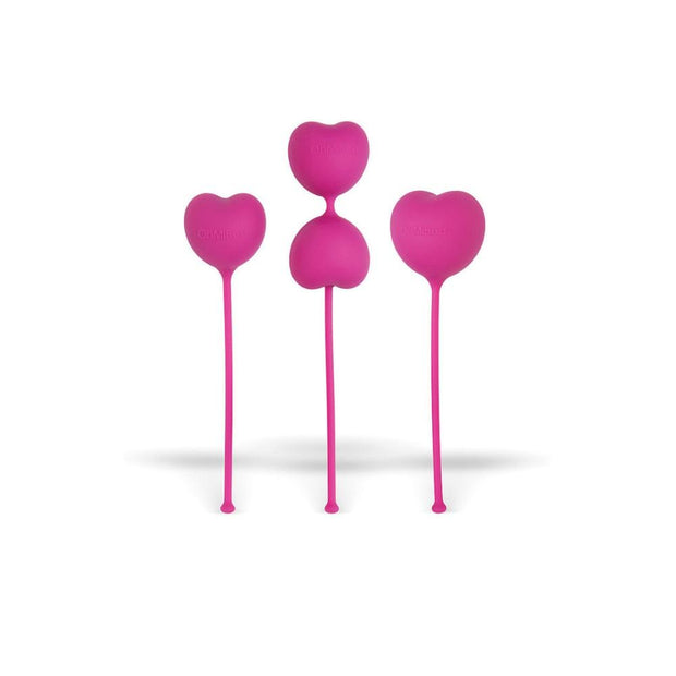 Lovelife Flex Kegel Weights