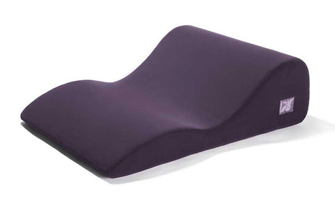 Liberator Hipster Sex Positioning Cushion  Sex Furniture Liberator Peepshow Toys