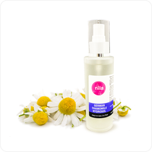 Load image into Gallery viewer, German Chamomile Hydrosol