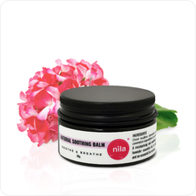 Load image into Gallery viewer, Natural Soothing Balm - 30g