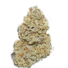 Load image into Gallery viewer, Blueberry Pie CBD Flower (Hybrid)