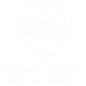 Eight Arms Printing Company