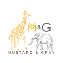 Mustard and Gray Ltd