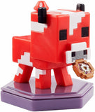Minecraft: Earth Boost Minis - Regenerating Mooshroom