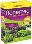 Eazifeed Bonemeal Slow Release Fertiliser