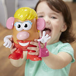 Playskool Friends Mrs. Potato Head Classic