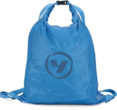 Yello Wet & Dry Rucksack Wet and Dry, Blue