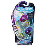 Jakks Pacific G.L.O.W. Stick Toy, 32382