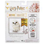 Harry Potter Interactive Creatures - Hedwig