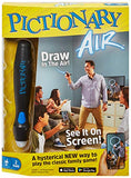 Mattel Games Pictionary Air Family Drawing Game