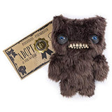 Fuggler Ugly Funny Monster Munch Brown fur
