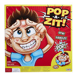 Jakks Pacific Pop a Zit and Game, 85730