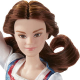 Disney Princess Beauty and the Beast Belle