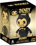 Basic Fun! 16706 Buildable Figs Bendy