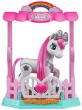 Pets Alive Interactive Magical Unicorn Playset