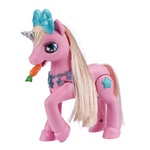 Zuru Pets Alive My Magical Unicorn Robotic Pet Toy