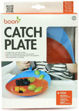 Boon, Catch Plate, Plate with Spill Catcher