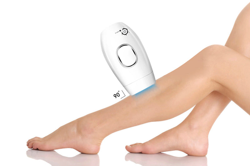 Best IPL Laser Hair Removal at Home 2020
