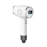 At Home IPL Laser Hair Removal Device | Wolvpower