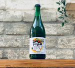 Brasserie Fantome: Magic Ghost - Green Tea Saison (750ml Bottle)