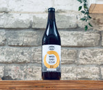 Garage Project Wabi Sabi Sour (640ml)