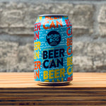 Moon Dog Brewery Beer Can (330ml)