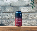 One Drop Brewing Co. Everyone's Nitro Red Ale (440ml)