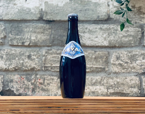 Orval Trappist (330ml)