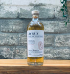 Arran Barrel Reserve Single Malt Scotch Whisky