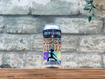 Revision Disco Ninja Hazy IPA (473ml)