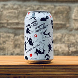 Garage Project White Mischief (330ml)