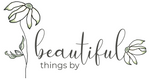 beautifulthingsby