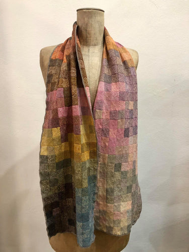 Sophie Digard Scarf 1