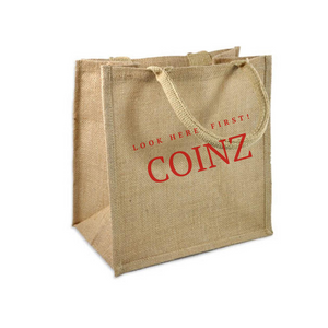 Coinz Small Bag