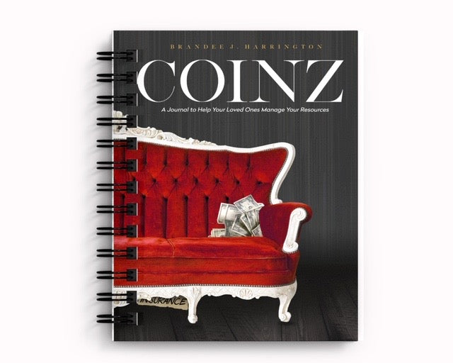 COINZ Bundle Exclusive**