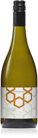 Image of 2018 Beechworth Roussanne
