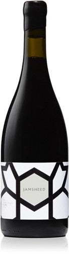 Image of 2016 Yarra Valley Syrah 'Seville'