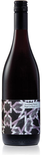 Image of 2018 Pepé Le Pinot