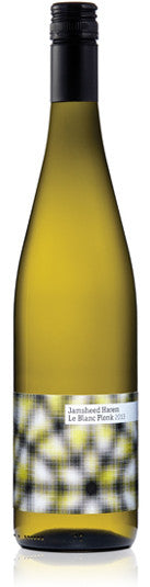 Image of 2016 Le Blanc Plonk