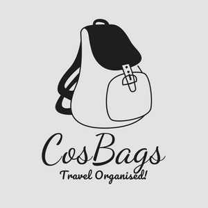 CosBags