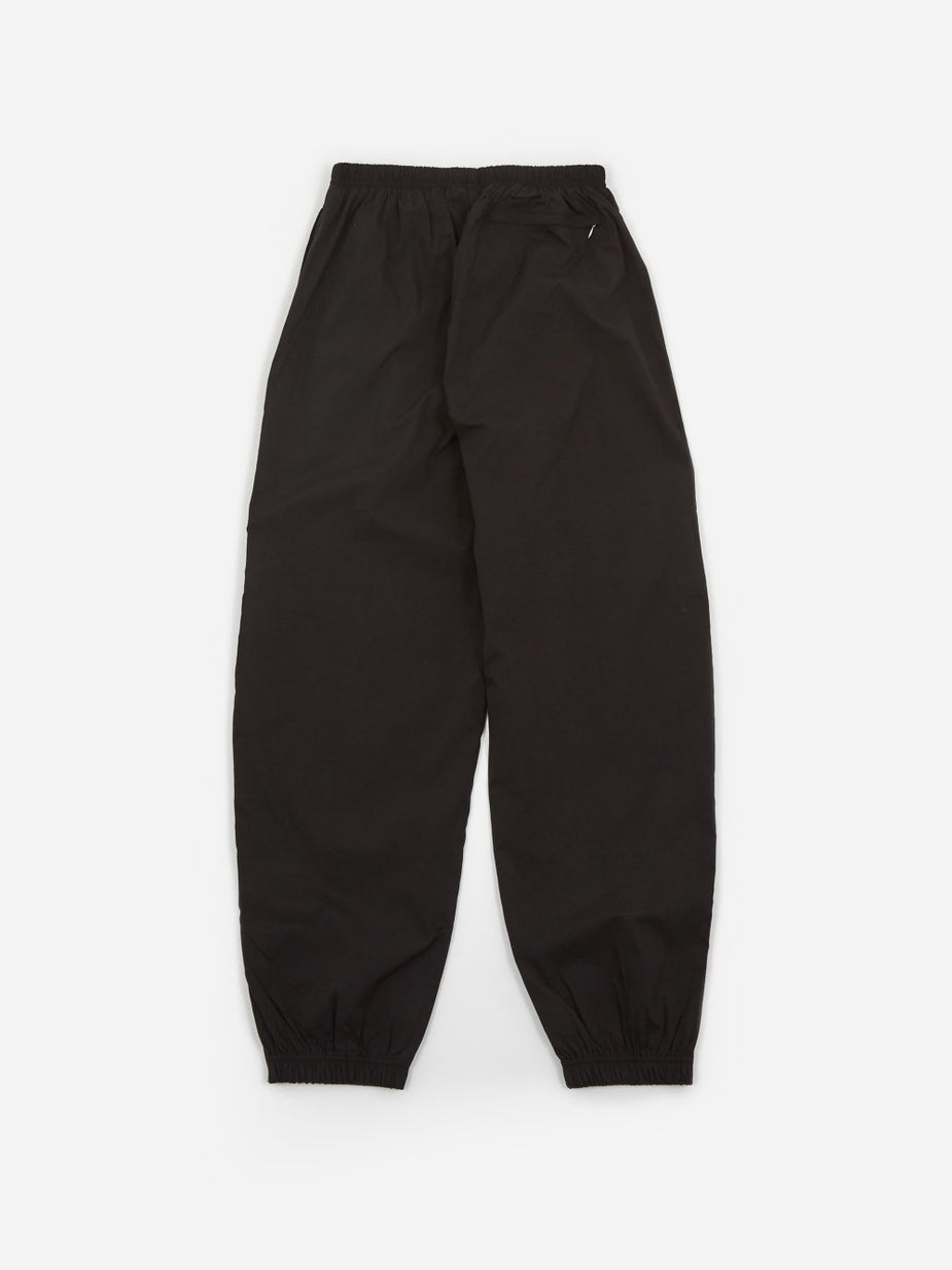 Fucking Awesome Fucking Awesome Track Pant - Black - Black