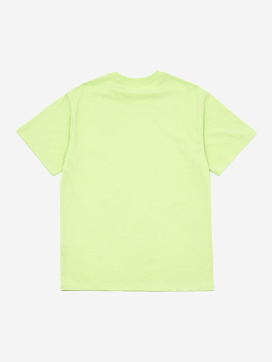 Have A Good Time Have A Good Time Mini Blue Frame T-Shirt - Melon Soda