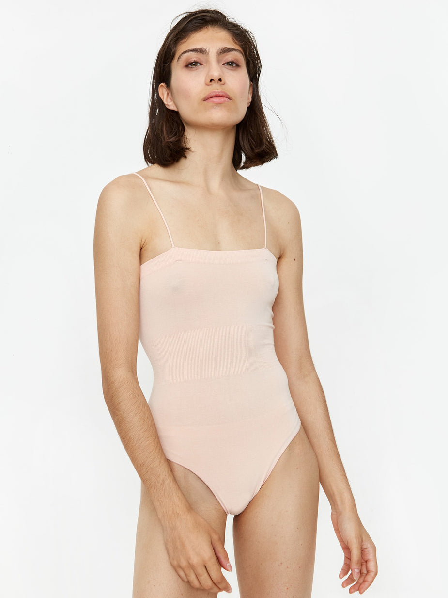 Les Girls Les Boys Les Girl Les Boy Super Soft Body - Peachy - Pink
